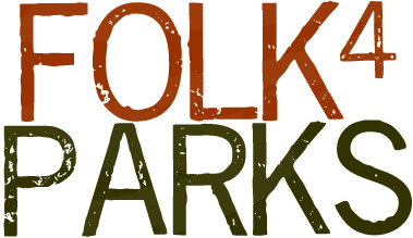 FOLK FOR PARKS